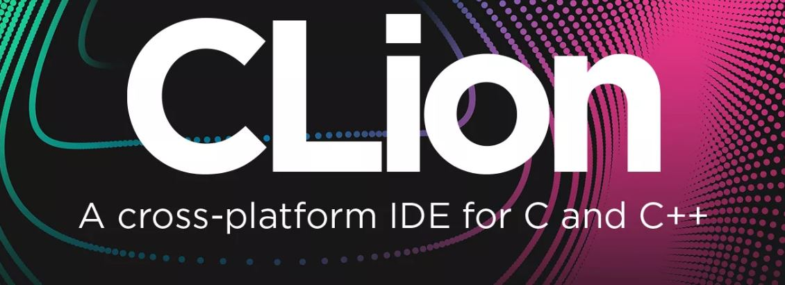 JetBrains CLion 2019.2 & Clave de registro (Ultima versión)