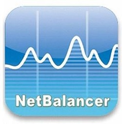 NetBalancer 10.0.2.2324 [Multilenguaje] [UL.IO] Netbalancer-crack
