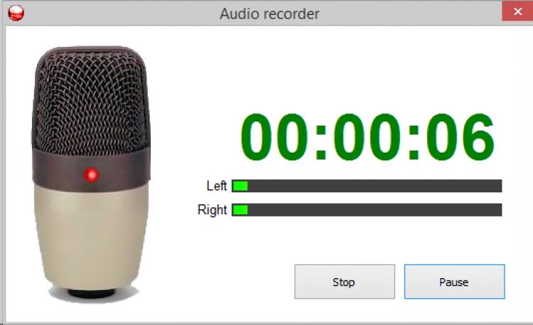 Listen N Write Free Portable 1.20.0.1 para Windows (Ultima versión)