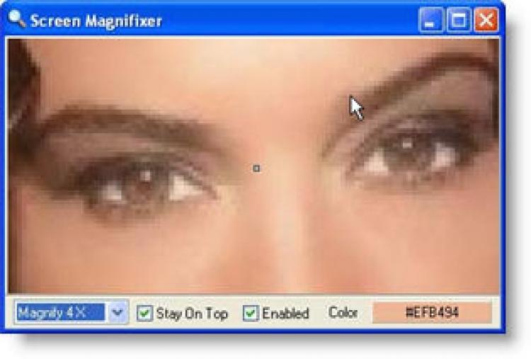 Magnifixer 6.2 descargar para Windows