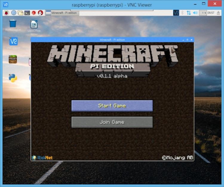 VNC Viewer 6.19.325 para Windows (Ultima versión)
