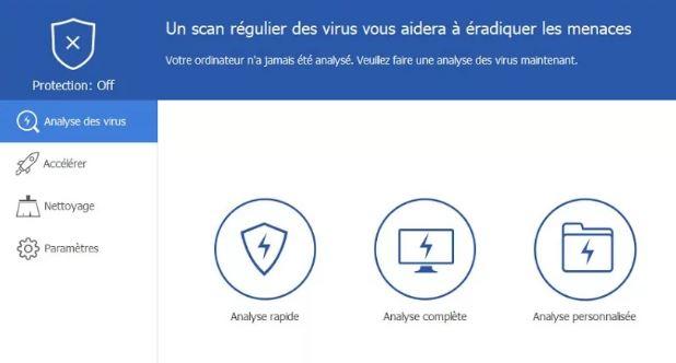 Glarysoft Malware Hunter PRO 1.100 & Clave de registro (Ultima versión)