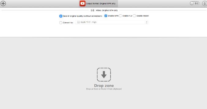 MediaHuman YouTube Downloader 3.9.9.35 & Clave de registro (Ultima versión)